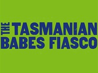 The Tasmanian Babes Fiasco to be shot in Brisbane